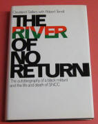 N135 The River of No Return by Cleveland Sellers